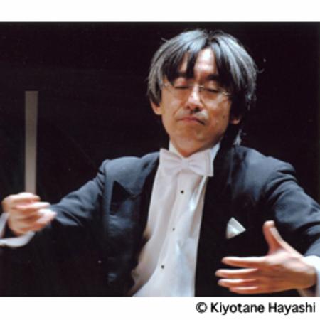 多摩フィルハルモニア協会 新春コンサート(第13回定期演奏会)