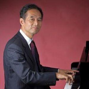 田代慎之介 ピアノリサイタル 【札幌公演】