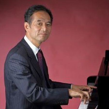 田代慎之介 ピアノリサイタル 【東京公演】