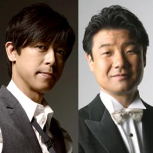 オータムコンサート2019(サックス/田中靖人&ピアノ/白石光隆 他)