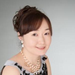 安倍葉子ピアノリサイタル 【ドビュッシー・シリーズ 2012-2018】 第7回