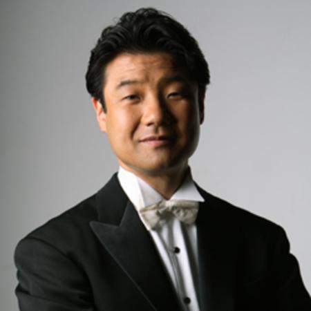 (中止)オペラコンサート『パパゲーノの音楽大冒険』(ピアノ/白石光隆 他)