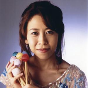 SHOO ONKATSU GALACONCERT (マリンバ/浜まゆみ)