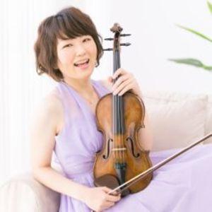 シュガーホール ガラコンサート2018 (ヴァイオリン/瀧村依里)